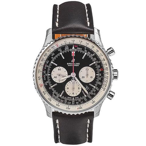 Часы наручные Breitling AB0127211B1X