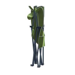 Кресло складное ZAGOROD К 502