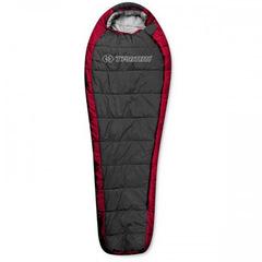 Спальный мешок Trimm HIGHLANDER, 195 R