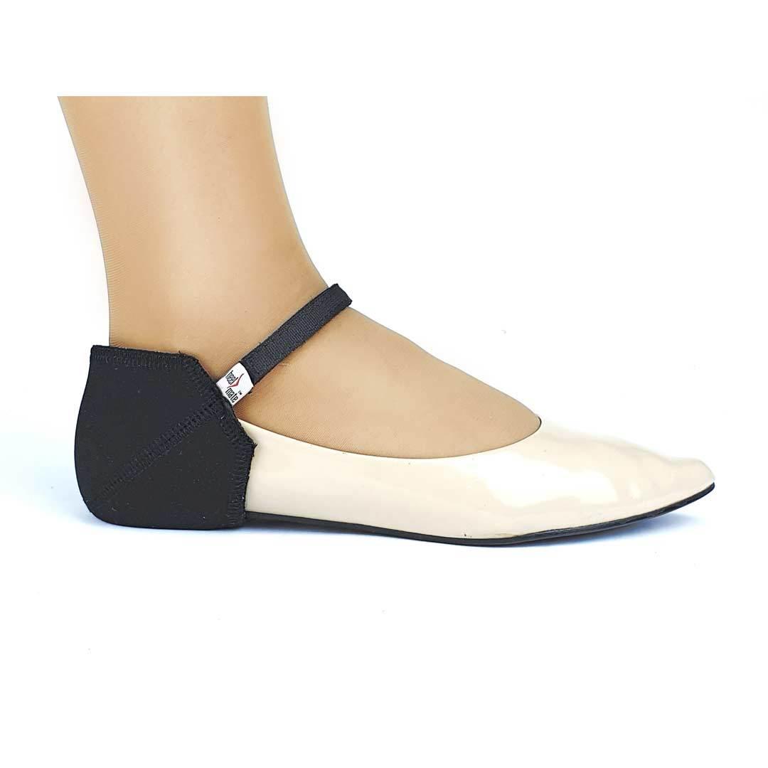 Автопятка для обуви Heel Mate Sport