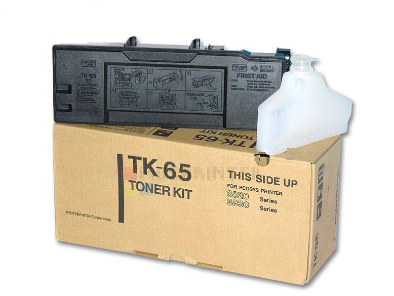 Kyocera TK-65