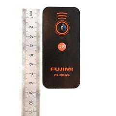 Инфракрасный пульт дистанционного управления Fujimi FJ-RC6S