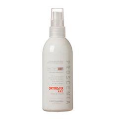 Lebel Proscenia Drying Fix - Средство для окрашенных волос