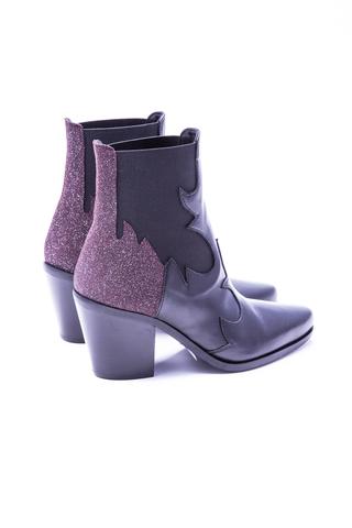 Ботинки Eliza di Venezia модель 9779