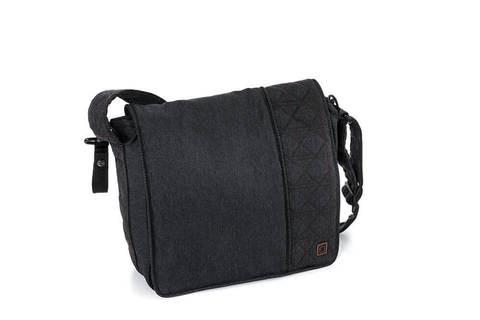 Сумка для коляски  Messenger Bag Style/Wood (000) 2017
