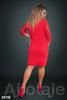 Платье - 28118