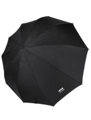 Зонт мужской автомат ТРИ СЛОНА 510 фото 2