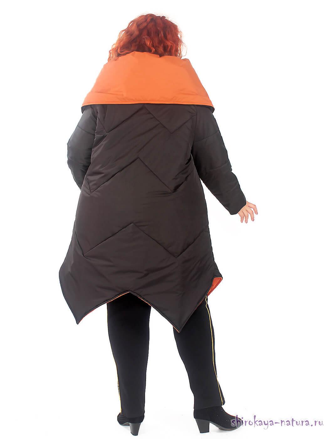 Куртка Марбелья