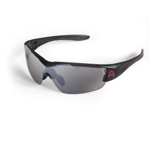 Akando Extreme - парашютные очки