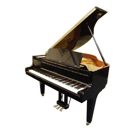 Акустические рояли Kawai GE-30G ATX2 M/PEP
