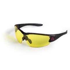 очки Akando Extreme  желтая линза
