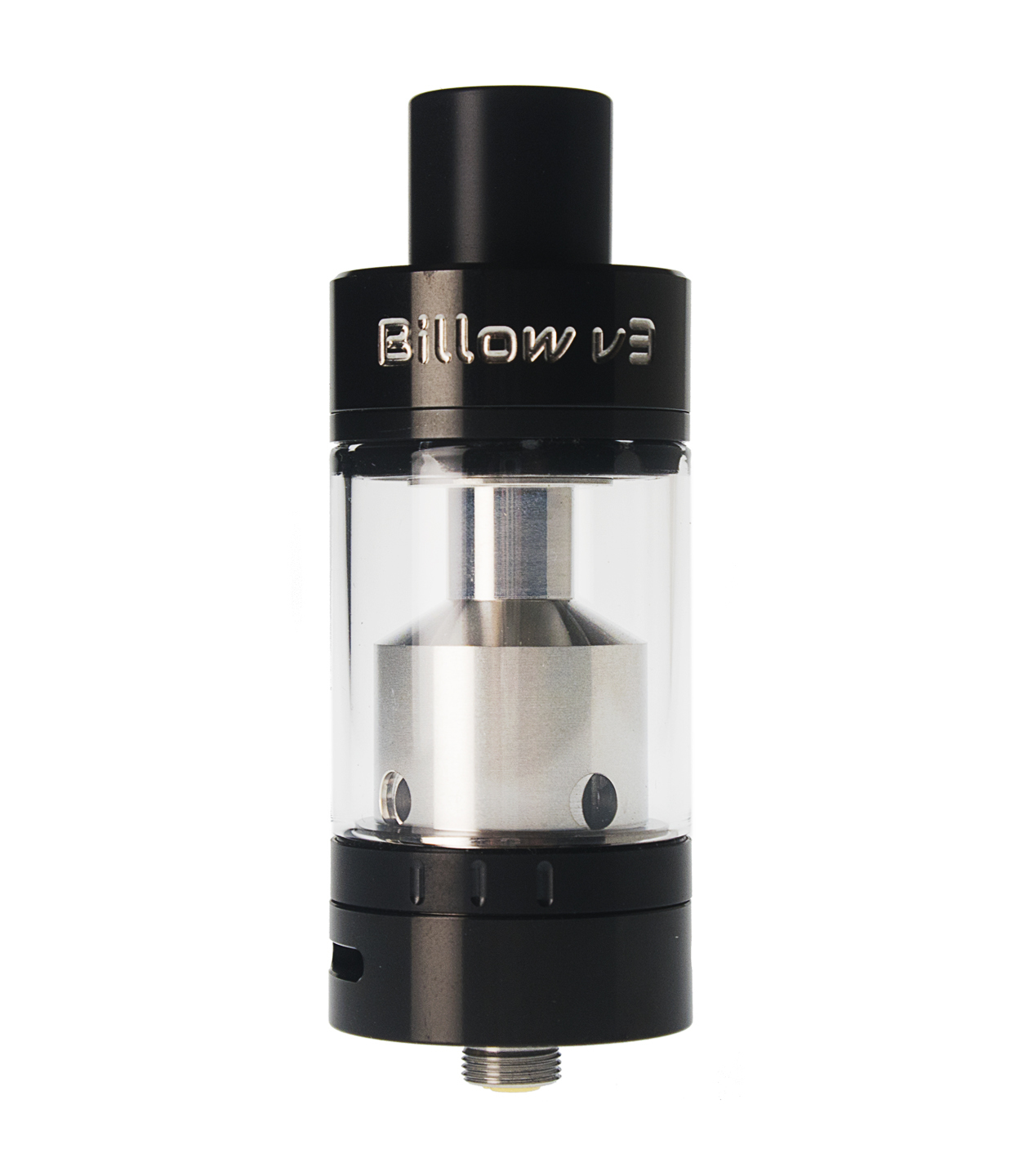 EHPRO: Атомайзер (RTA) Billow V3 Plus фото #1