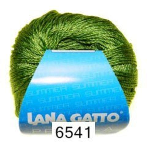 Primula (Lana Gatto)