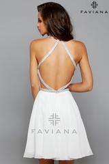 Faviana 7669