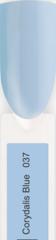Гель-лак ONIQ Corydalis Blue