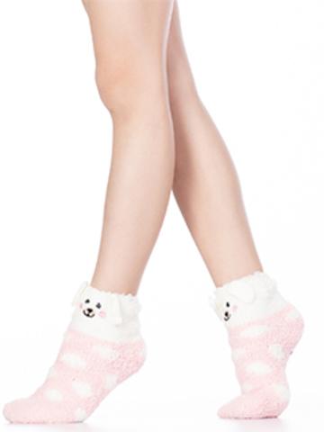 Детские носки 3315-2 Hobby Line