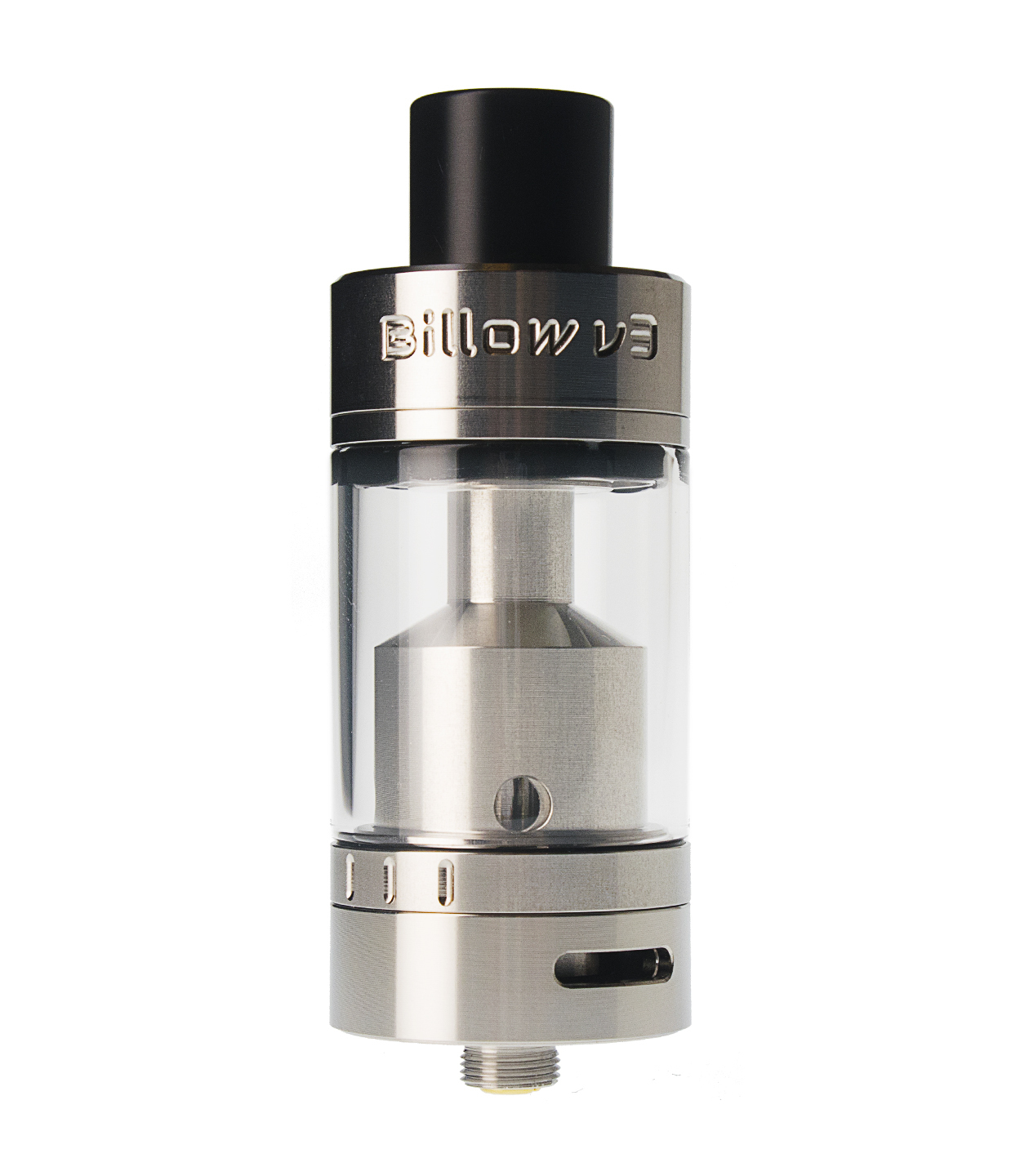 EHPRO: Атомайзер (RTA) Billow V3 Plus фото #3