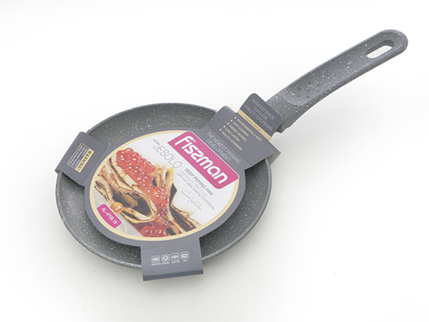 4709 FISSMAN Jesolo Сковорода для блинов 18 см,  купить