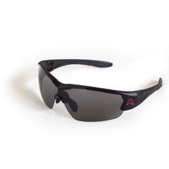 очки Akando Extreme черная линза