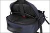 Сумка - рюкзак ARCTIC HUNTER B00187 Серый