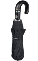 Зонт мужской автомат ТРИ СЛОНА 510 фото 1