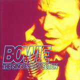 David Bowie / The Singles Collection (2CD)