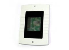 KIT XDH10TT-WE Комплект из автономного приемника UR2-WE и 2шт. уличных радиоканальный извещатели XDH