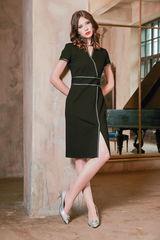 Платье З415а-214