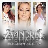 Sandra / The Platinum Collection (3CD)