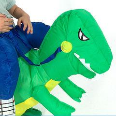Прокат костюма Динозавр - Магазин