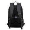 Рюкзак GoldenWolf GB00400 Черный