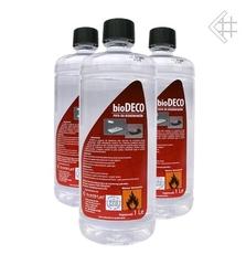 Биотопливо Kratki 1 л
