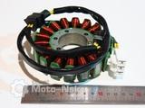 Статор генератора Honda VFR 800 02-09