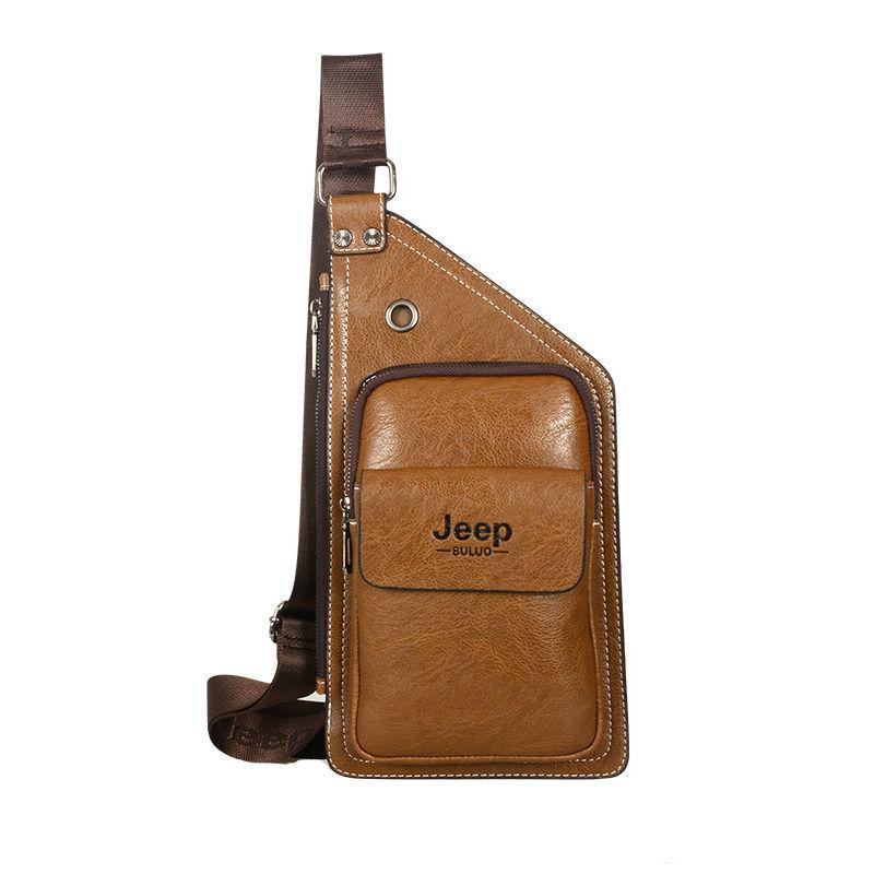 Это интересно Мужская сумка через плечо Jeep Buluo 7e9416e064a65875245e521235437485.jpg