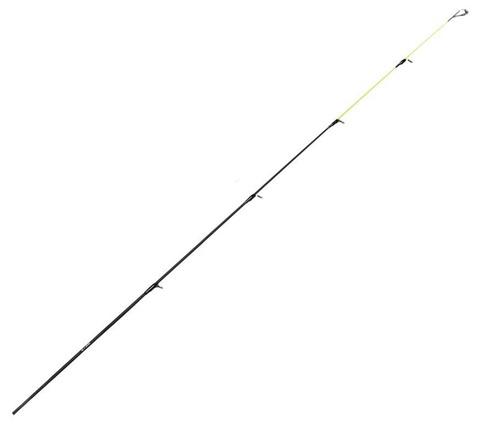 Вершинка графитовая к Salmo Diamond BP 1.75 OZ, 2.2 мм, 45 см
