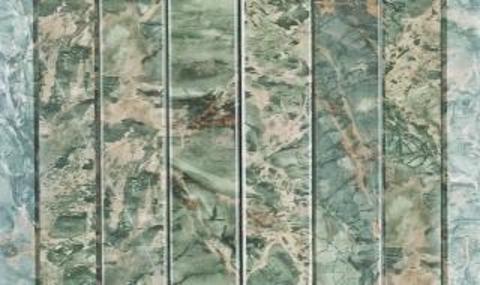 Печь Квадра (Жадеит наборный) от/каменка об/металл