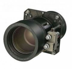 Panasonic ET-ELM01