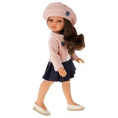 Munecas Antonio Juan Виниловая кукла
