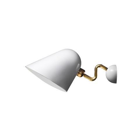 Настенный светильник Jeam by Light Room