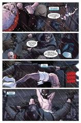 Человек-Паук: Стража