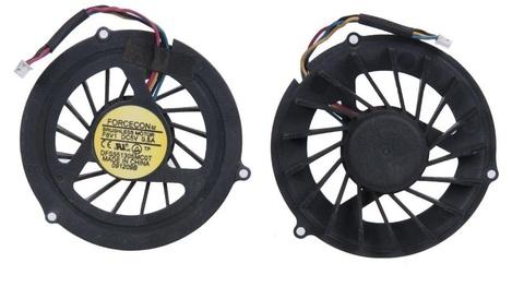 Вентилятор (кулер) для ноутбука Lenovo B450, B450L, B450A, B450G