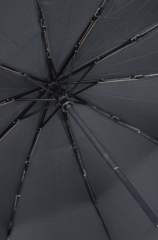 Зонт мужской автомат ТРИ СЛОНА 510 фото 4