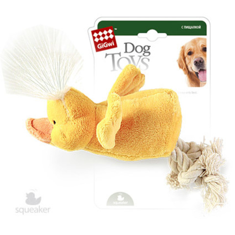 75052 - Игрушка для собак
