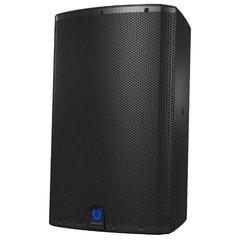 Акустические системы активные Turbosound iX15