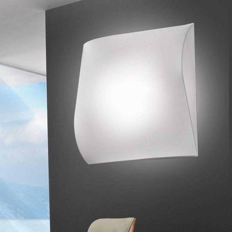 Накладной светильник Axo Light Stormy