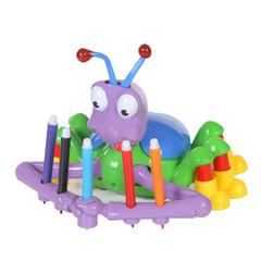 Bairun Развивающая интерактивная игрушка
