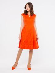 Платье З905а-765