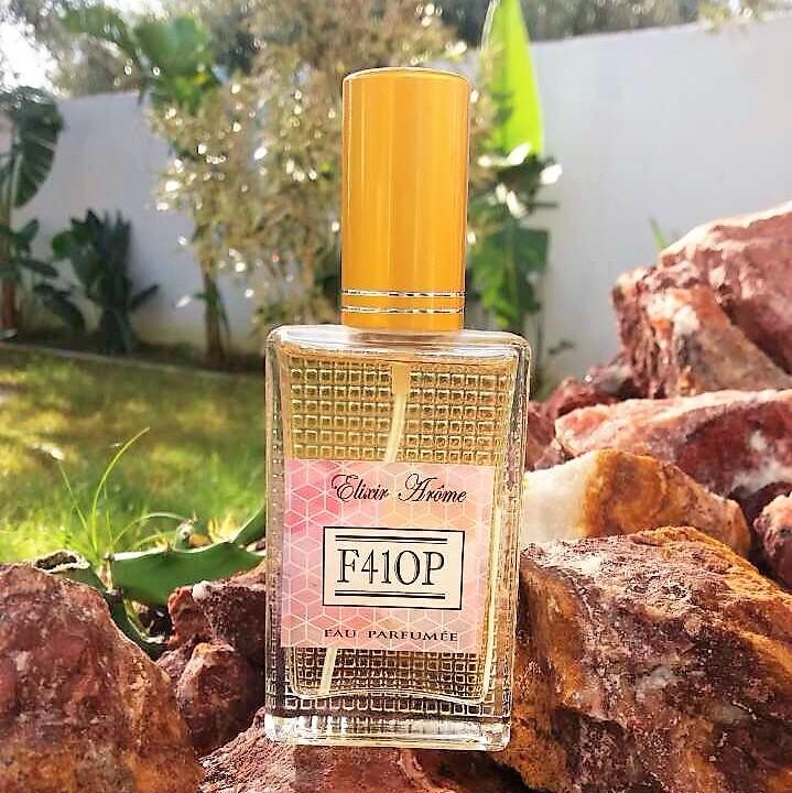 AR Elixir Aroma Парфюмированная вода F41OP 50 ml