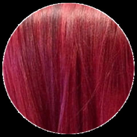 Goldwell Topchic 8RR (рубин) - Cтойкая крем краска