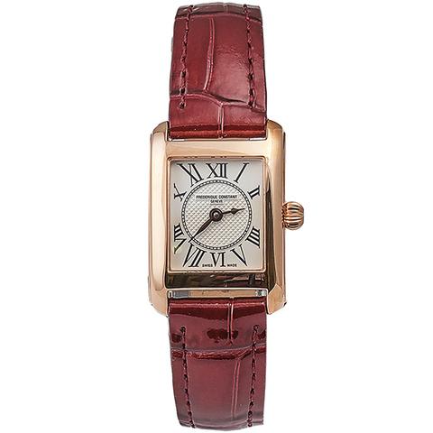 Часы наручные Frederique Constant FC-200MC14